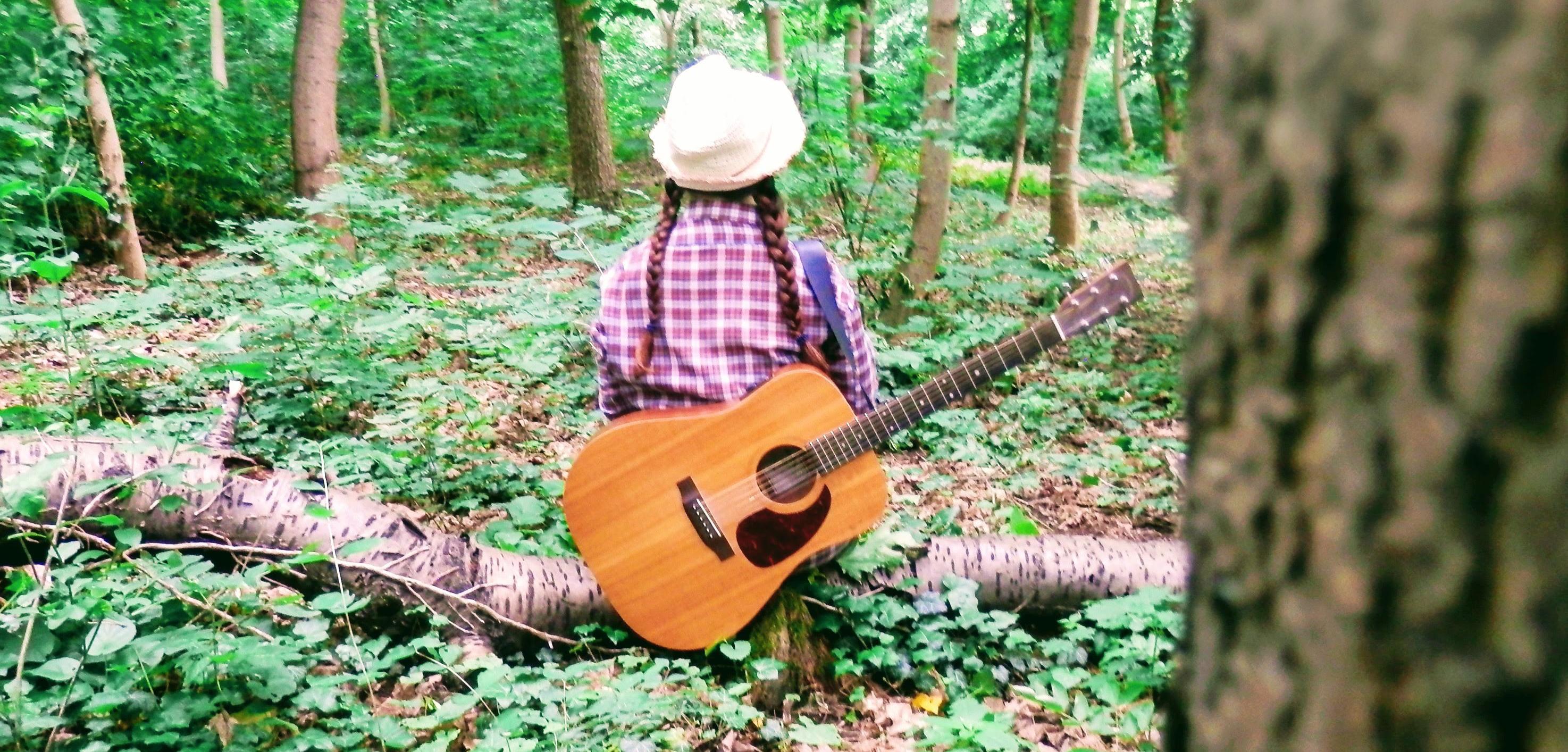 SOUTĚŽ Táborový zpěvník